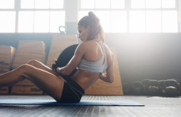 How to Crush Your New Year Fitness Resolution   BodyRoc