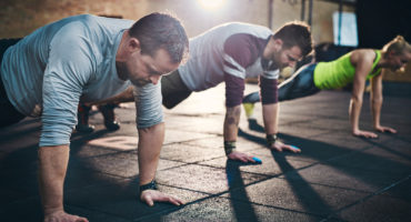 Why Are Full Body Workouts So Beneficial?